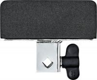 MEINL Cymbals Dynamic Pedal Pad Attachment (MDPPA)