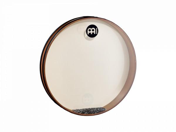 "MEINL Percussion Sea Drum - 18"" True Feel Synthetic Head (FD18SD-TF)"