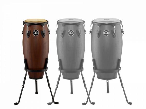 "MEINL Percussion Headliner Designer Series Nino - 10"" Vintage Wine Barrel (HC10VWB-M)"