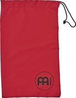 MEINL Percussion - Hand Percussion Bag Large (MHPB-L)