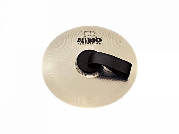 "NINO Cymbal - 14"" (NINO-NS355)"