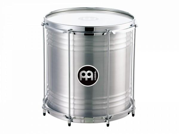"""MEINL Percussion Repinique - 12"""" Aluminum (RE12)"""