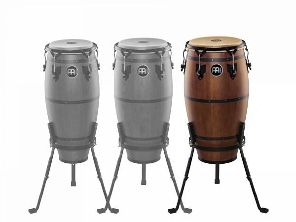 "MEINL Percussion Headliner Traditional Series Conga - 12"" Walnut Brown (HTC12WB-M)"