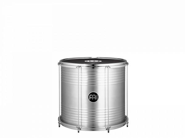 """MEINL Percussion Bahia Surdo Drum - 18"""" x 16"""" Aluminum (SUB18)"""