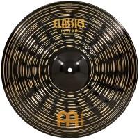 "MEINL Cymbals Classics Custom Heavy Dark Crash - 18"" (CC18HDAC)"