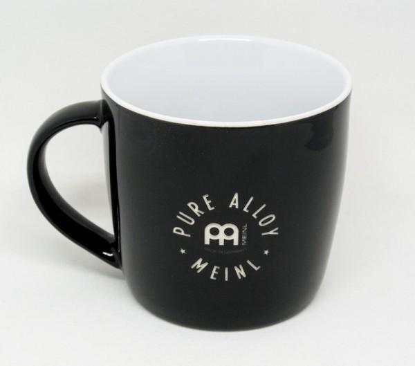 MEINL Coffee Mug Pure Alloy (MUG-PA)