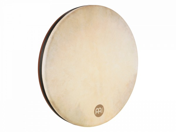 "MEINL Percussion Goatskin Tar - 22"" African Brown (FD22T)"