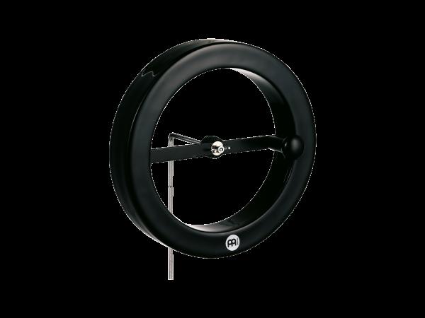 MEINL Percussion Fiberglass Rainmaker - black (RA7BK)