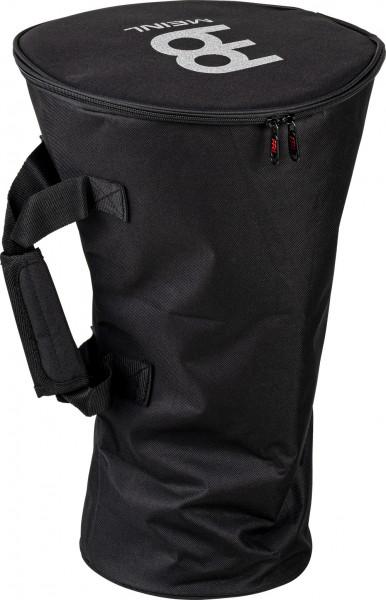 MEINL Percussion Standard Doumbek Bag - black (MSTDOB)