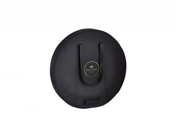 """MEINL Sonic Energy - Bag for 32"""" / 81 cm Gong / Tam Tam (MGB-32)"""