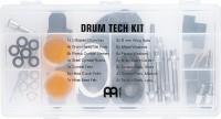 MEINL Cymbals Drum Tech Kit (MDTK)