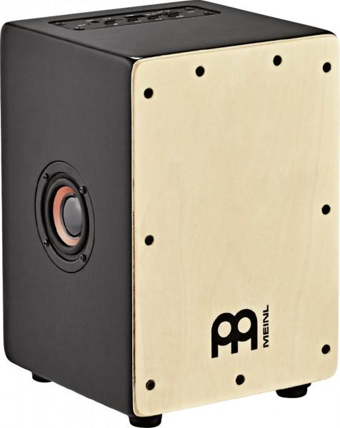 MEINL Percussion Mini Cajon Speaker (MMCS)