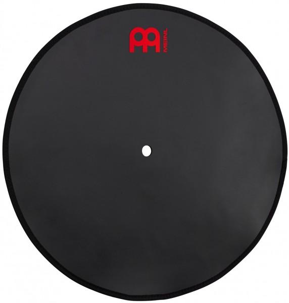 """MEINL Cymbals Dividers - 2 pcs. 14"""" (MCD-14)"""
