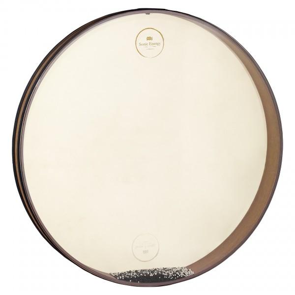 "MEINL Sonic Energy Wave Drum 22"" / 55,88 cm - Walnut Brown (WD22WB)"