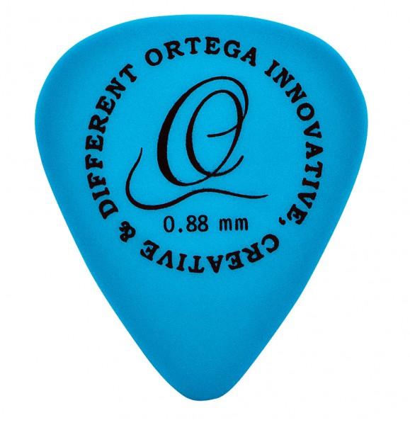 ORTEGA S-Tech Picks Sandy Feel - 0,88mm 12 Pack (OGPST12-088)