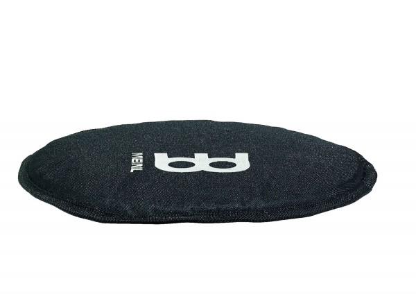 "MEINL Percussion Djembe Cap Professional - 12"" Large (DCAP-L)"