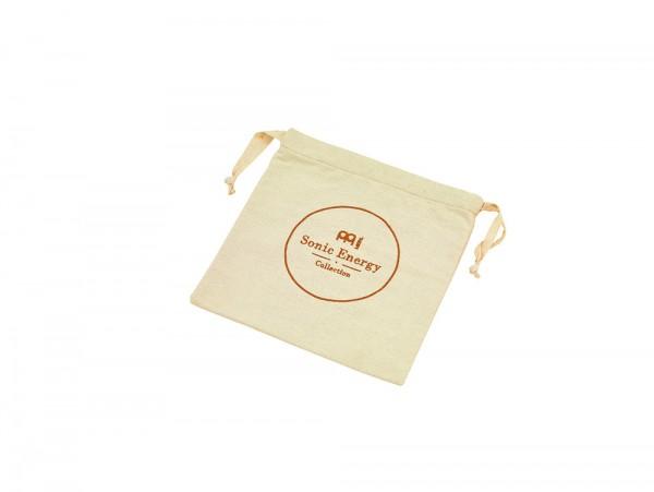 "MEINL Sonic Energy Cotton Bag - 11.81"" x 11.81"" / 30 x 30cm (SB-CB-30)"