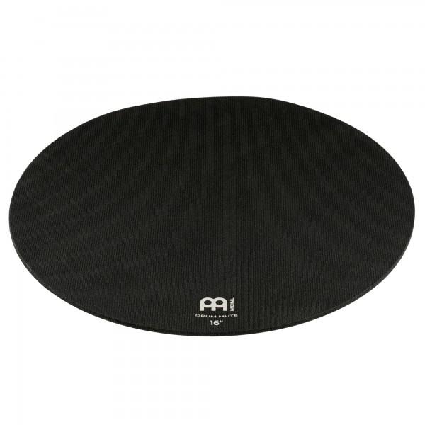 """MEINL Cymbals Drum Mute - 16"""" (MDM-16)"""