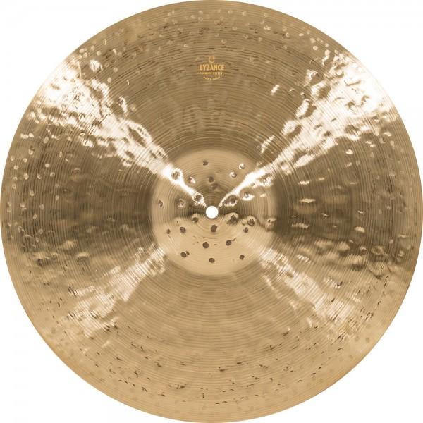 "MEINL Cymbals Byzance Foundry Reserve Crash - 18"" (B18FRC)"