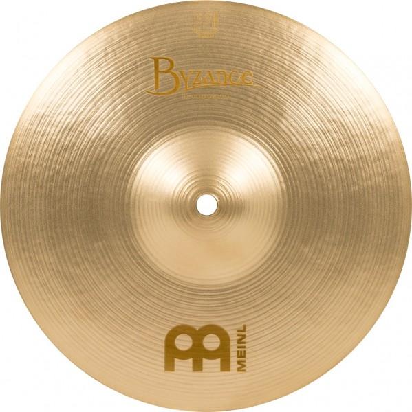 "MEINL Cymbals Byzance Vintage Splash - 10"" (B10VS)"