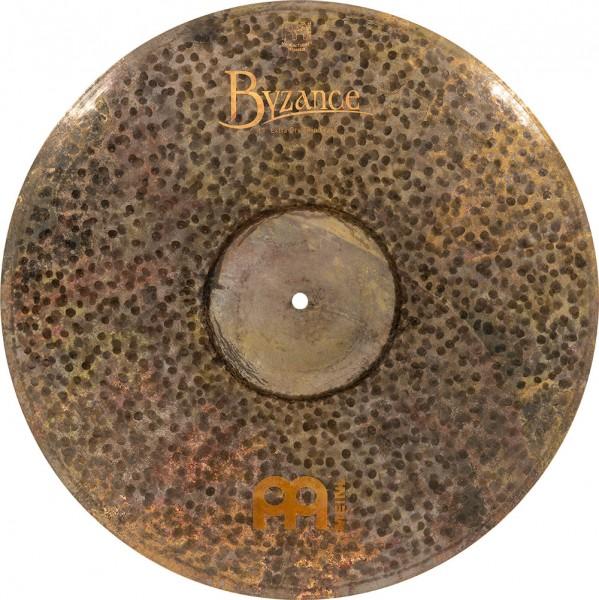 "MEINL Cymbals Byzance Extra Dry Thin Crash - 19"" (B19EDTC)"