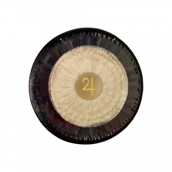 "The MEINL Planetary Tuned Gong - 28"" (71cm) - Jupiter - 183.58 Hz (G28-J)"