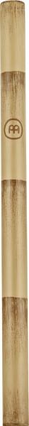MEINL Percussion Rainstick - 100cm (SRS1BA-L)