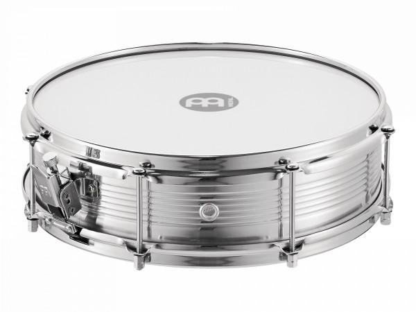 "MEINL Percussion Aluminum Caixa - 14"" x 4"" (CA14)"