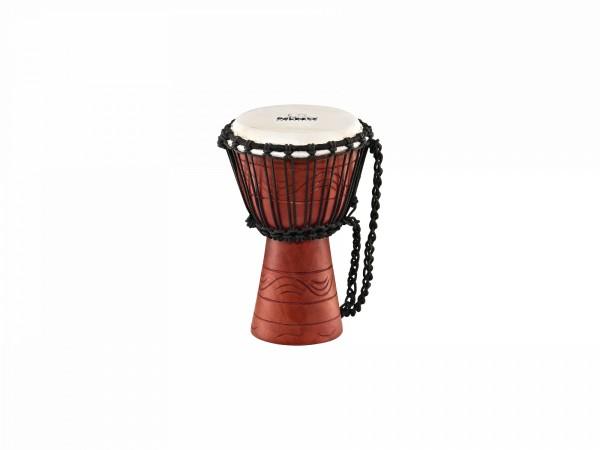 NINO Percussion Water Rythm Djembe - Extra Small (NINO-ADJ2-XS)