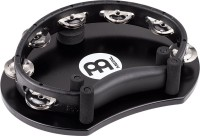 MEINL Percussion Tambourine Holder Set (MPTHS)