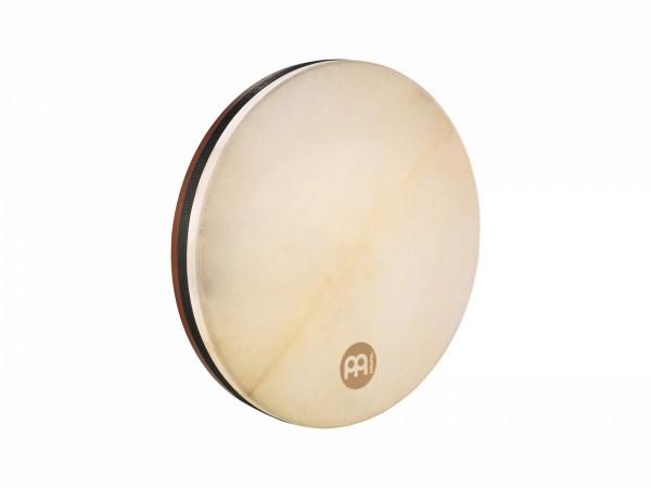 "MEINL Percussion Goatskin Tar - 18"" African Brown (FD18T)"