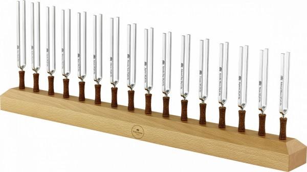MEINL Sonic Energy - Tuning Fork Holder for 16 tuning forks (without Tuning Forks) (TF-HOLDER-16)