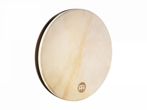 "MEINL Percussion Goatskin Tar - 20"" African Brown (FD20T)"
