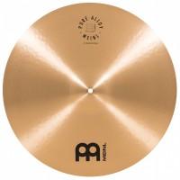 """MEINL Cymbals Pure Alloy Medium Crash - 19"""" (PA19MC)"""