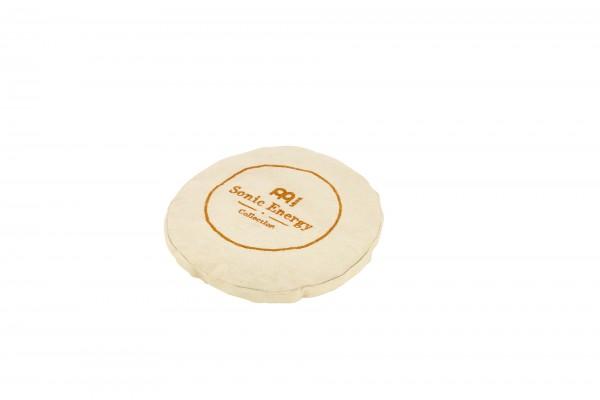 "MEINL Sonic Energy Buckwheat Cushion - 6.3""/16cm (SB-BC-16)"