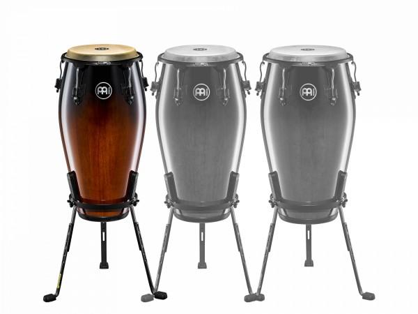 "MEINL Percussion Marathon Classic Series - 11"" Quinto Coffee Burst (MCC11CB)"