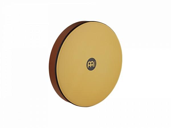 "MEINL Percussion Hand Drum True Feel - 16"" True Feel Head (HD16AB-TF)"