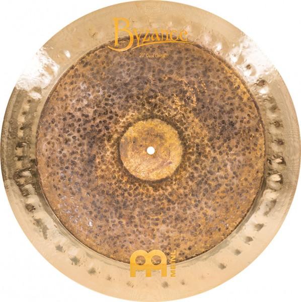 "MEINL Cymbals Byzance Dual China - 20"" (B20DUCH)"