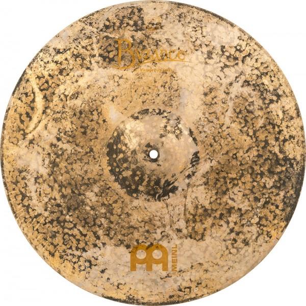 "MEINL Cymbals Byzance Vintage Pure Crash - 20"" (B20VPC)"