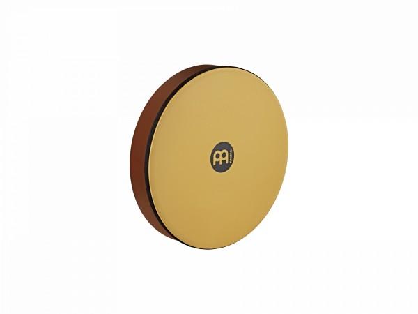 "MEINL Percussion Hand Drum True Feel - 14"" True Feel Head (HD14AB-TF)"