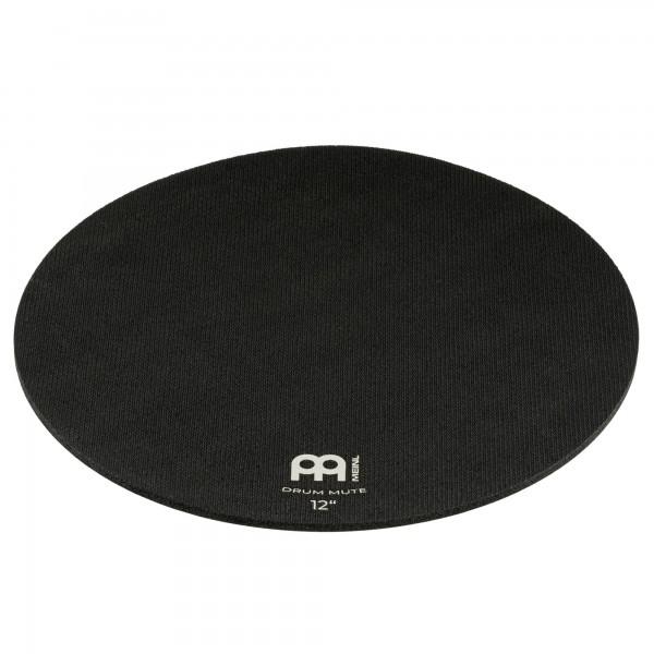 """MEINL Cymbals Drum Mute - 12"""" (MDM-12)"""