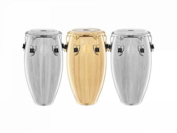 "MEINL Percussion Artist Serie - Congas William ""Kachiro"" Thompson 11 3/4"" (WKT1134NT)"