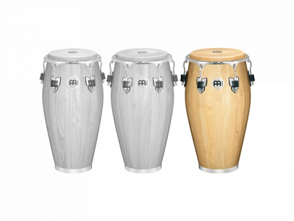 "MEINL Percussion Professional Series - 12 1/2"" Tumba Natural (MP1212NT)"