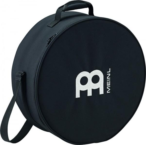 """MEINL Percussion Bodhran Bag - 14"""" x 6"""" (MFDB-14IBO)"""