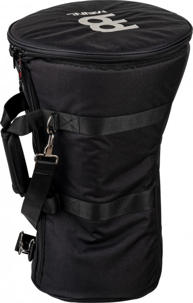 MEINL Percussion Professional Doumbek Bag - Large (MDOB-L)