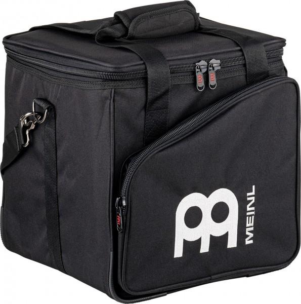 "MEINL Percussion Cuica Bag - 10"" (MQW-10)"