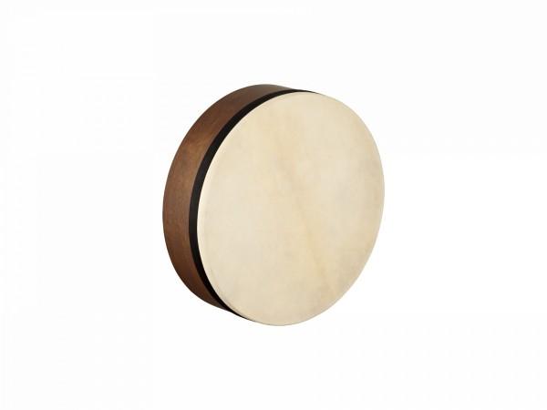 "MEINL Percussion Goatskin Head Mizhar - 14"" (FD14T-D)"