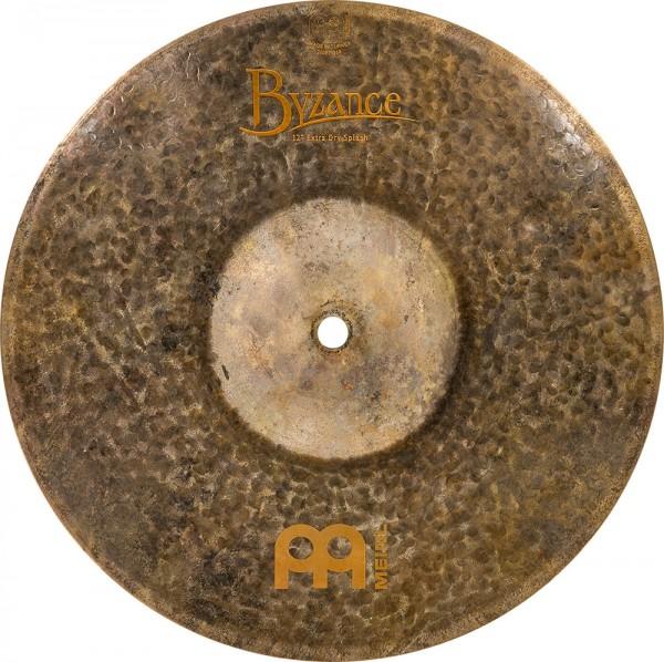 """MEINL Cymbals Byzance Extra Dry Splash - 12"""" (B12EDS)"""