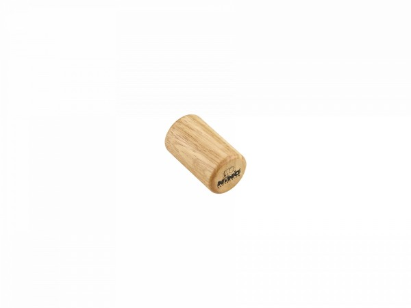 NINO Percusion Wood Shaker - Small (NINO1)