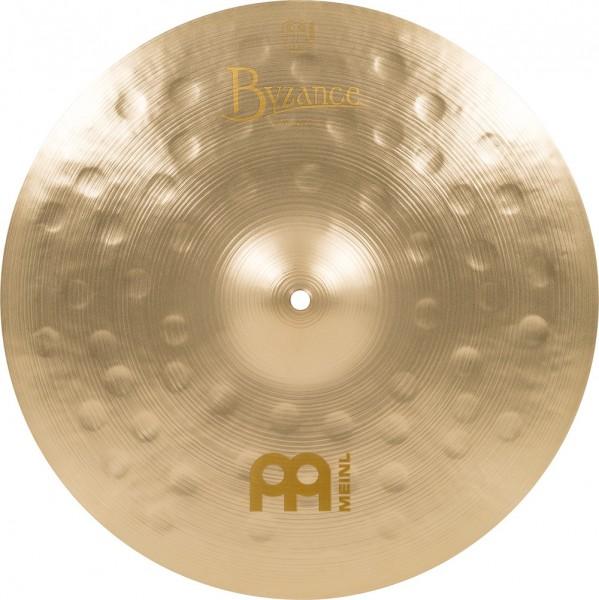 "MEINL Cymbals Byzance Vintage Crash - 16"" (B16VC)"